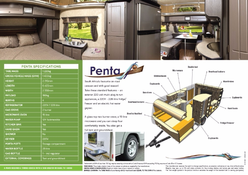 Brilliant Jurgens Penta Tent Manual  50 100 All 1 Jurgens Penta 2 Jurgens Elegance 3 Jurgens All Multi Room Walls And Patio S Tent Layout Specifications Tent Erection Manual Results For Caravans 116 1996 Jurgens Penta Caravan