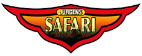 jurgens_safari.png