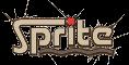 sprite_tourer.png