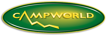 KemptonCaravans.co.za - Caravans, Trailers, Motorhomes for Sale