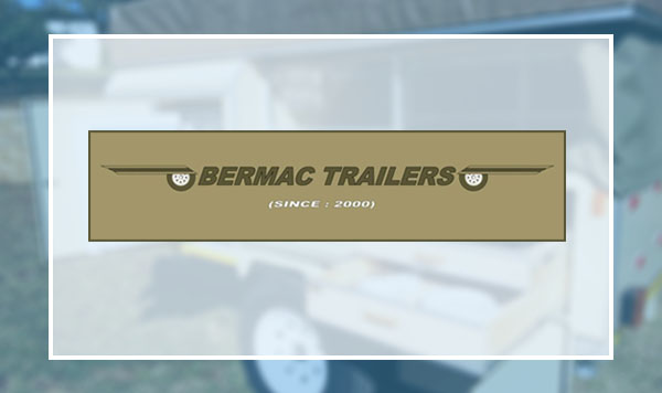 Bermac Trailers - Manufacturers of Camping Trailers, South Africa