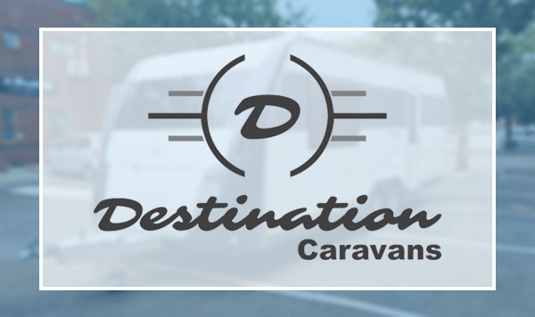 Destination Caravans - Upmarket Caravan Manufacturer, South Africa