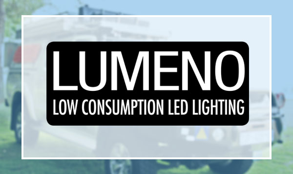 Lumeno LED - Distributors of LED Lighting Products, South Africa