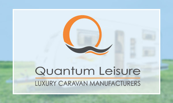 Quantum Leisure - Luxury Caravan Manufacturer, South Africa