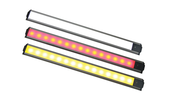 Lumeno LED - LED Strip Lights