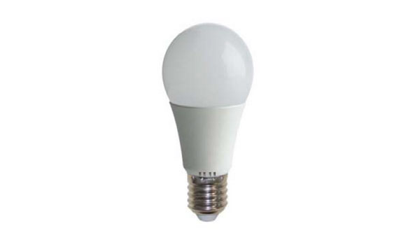 Lumeno LED - Dimmable 220v Globes