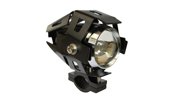 Lumeno LED - LED Spotlights